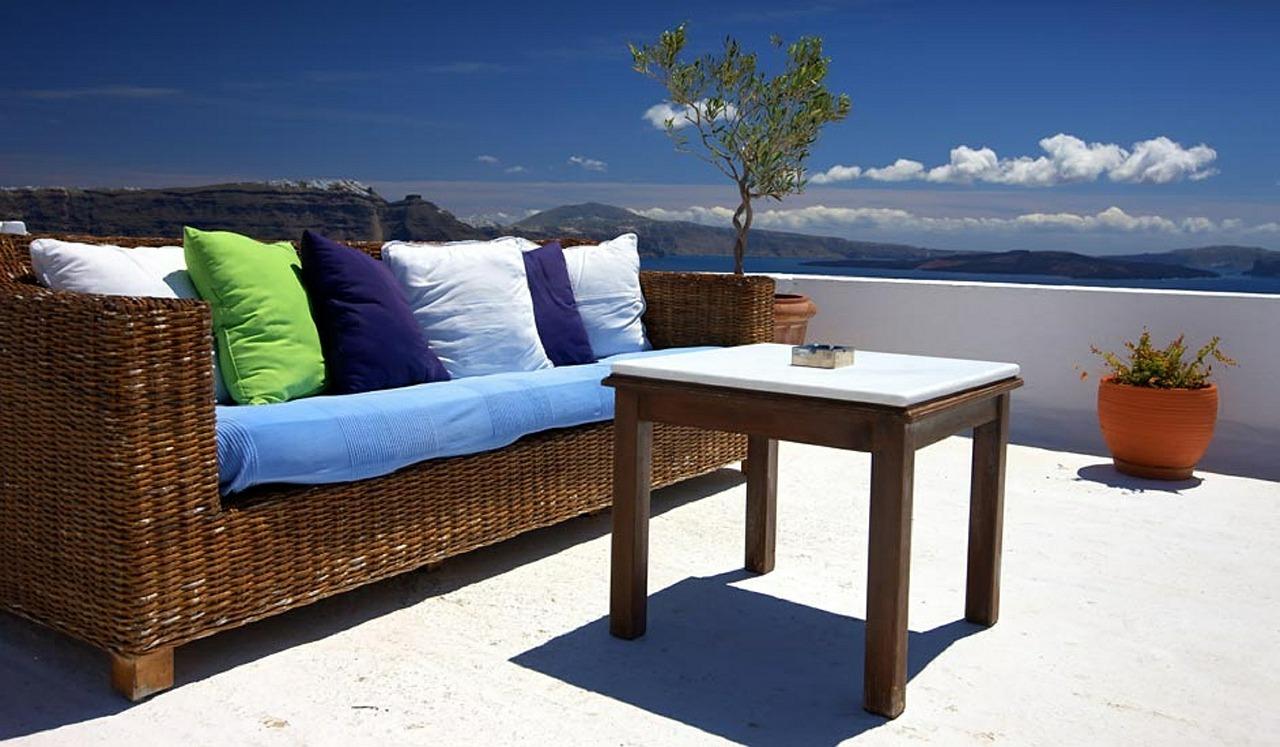 redecor plus sp cialiste en coussins ext rieurs sur mesure. Black Bedroom Furniture Sets. Home Design Ideas